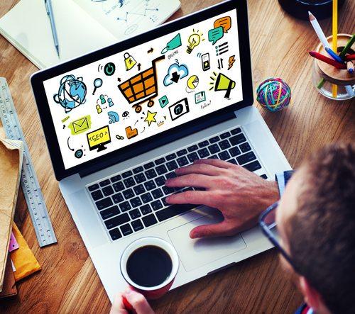 herramientas mercado online