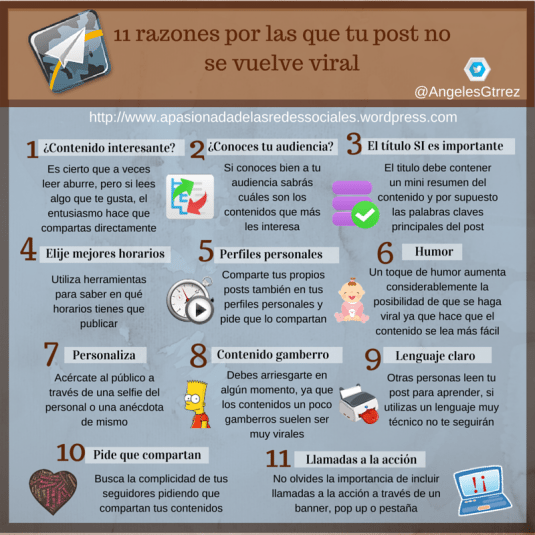 11-razones-por-las-que-tu-contenido-no-se-convierte-en-viral