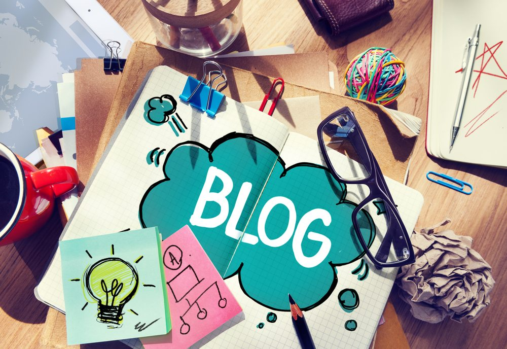 write blog Writingcom is the online community for writers of all interests established in 2000, our community breeds writing, writers and poetry through creative writing help.