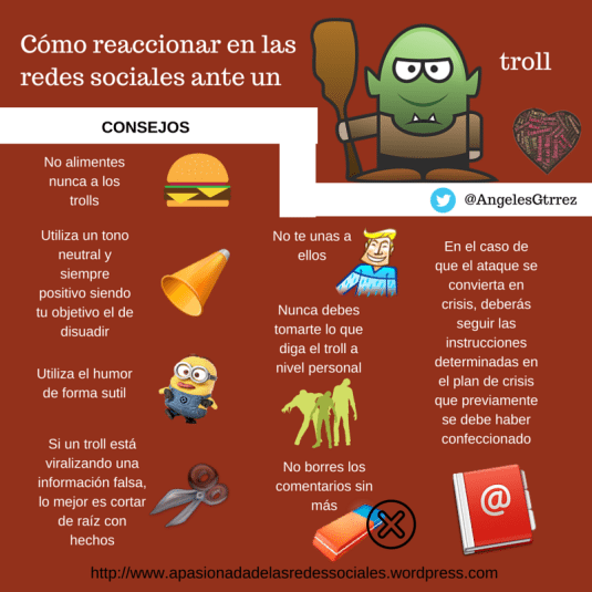 troll-redessociales