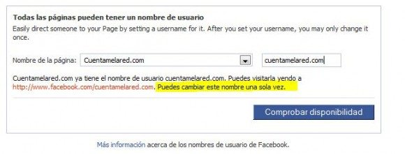 facebook-cambiar-vanity-url-02