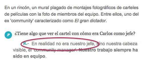carlos-dictador