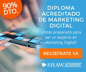 banner-shaw-academy-marketing-es-336x280