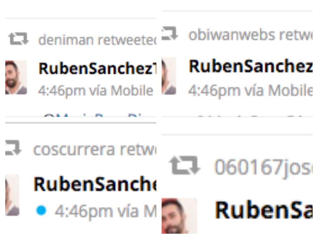 ruben2