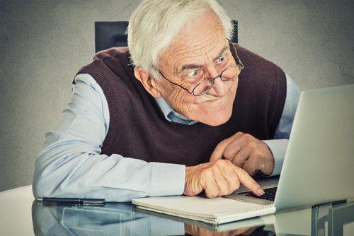 convencer cliente redes sociales