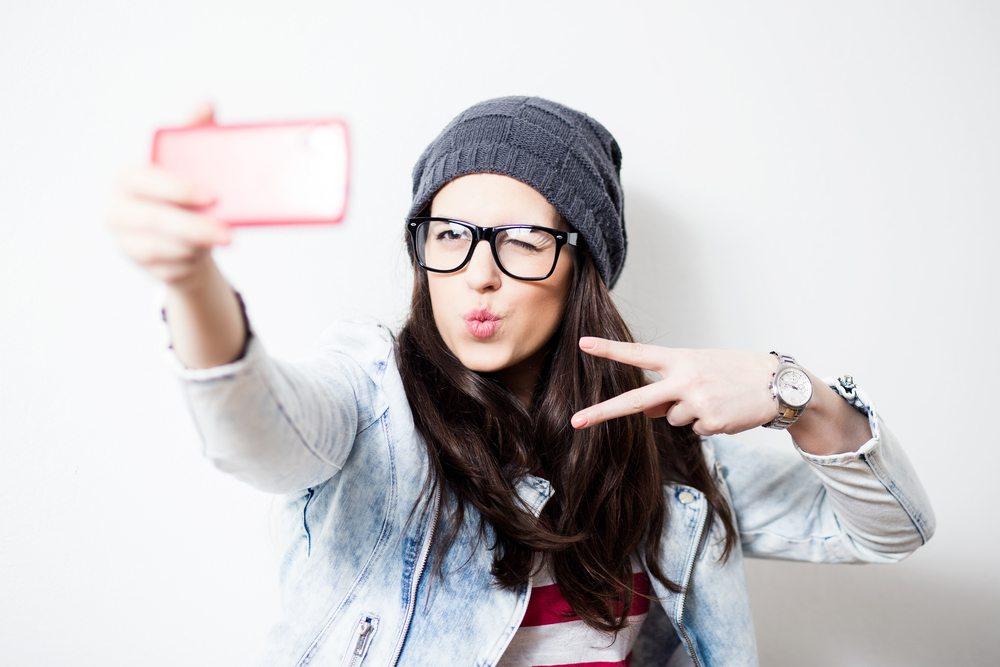 Trucos Instagram para conseguir Seguidores y Likes
