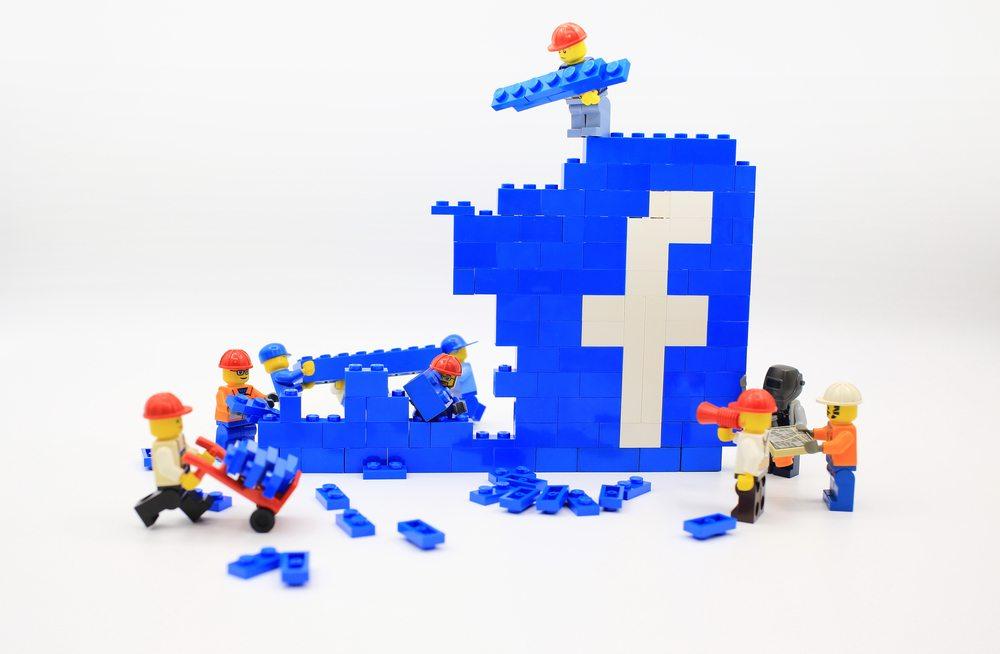 social media herramientas