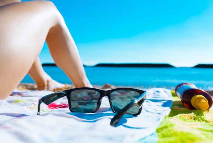 vacaciones redes sociales
