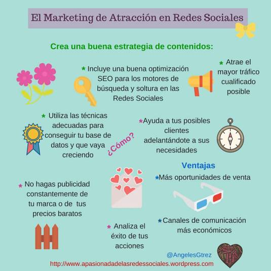 marketing-de-atraccion-redes-sociales