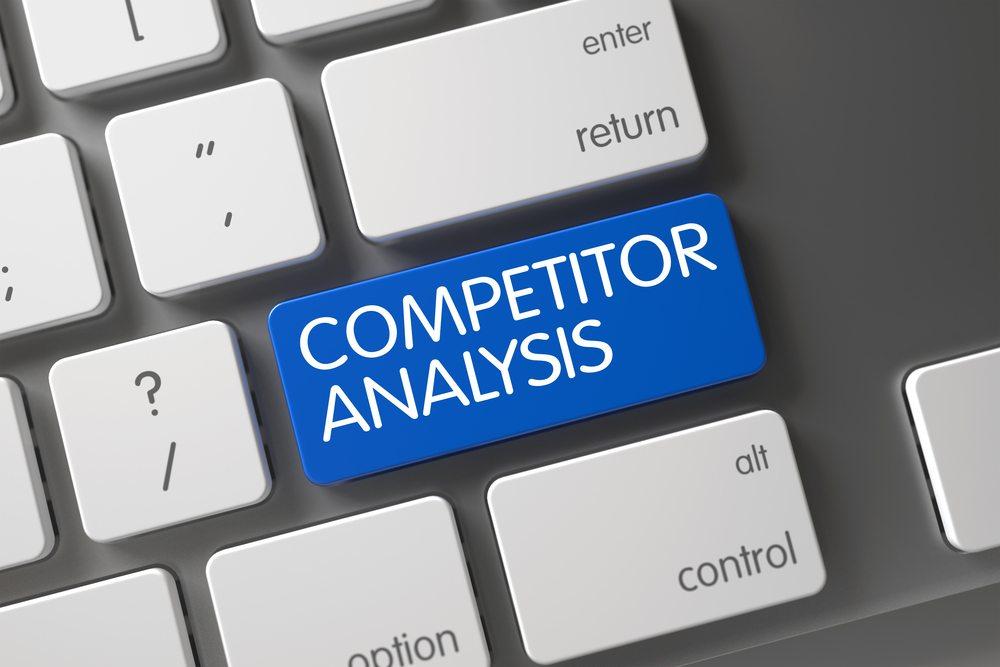 competencia social media