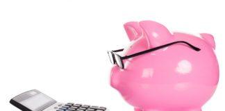 presupuesto redes sociales