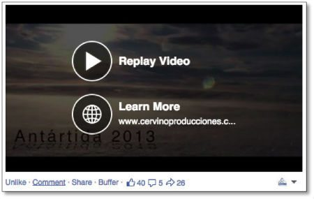 03-facebook-video-ads-cta