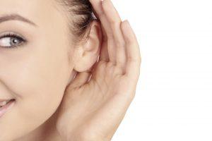 escucha social