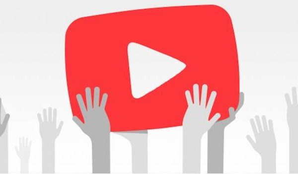 subscriptores-youtube