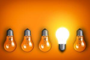 idea redes sociales