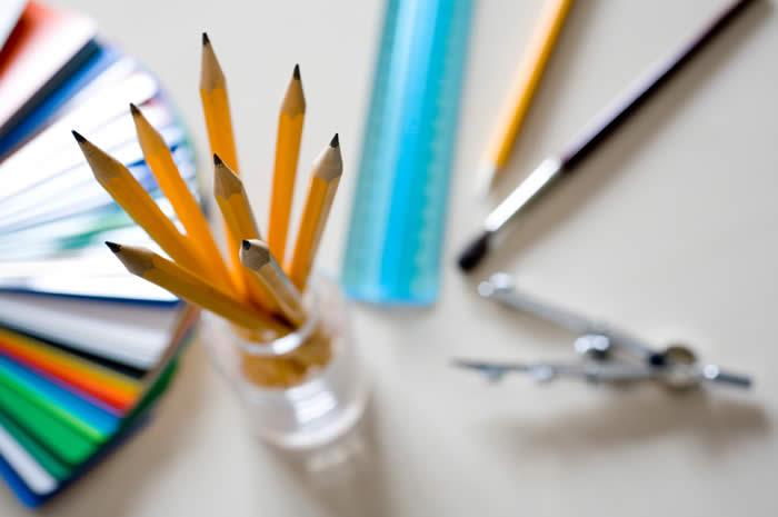 herramientas diseño
